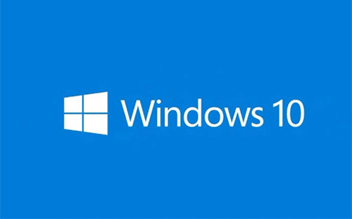 【原版镜像】UUP_Windows_10_Final_Version_2004_x64_zh-cn_Professional_19041.153(2020-04-16更新)